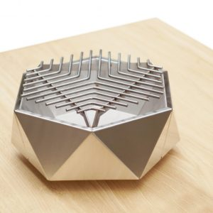 Tabletop Grill